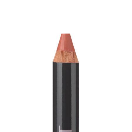 Foet Сатиновая помада/ Satin Lipstick Красивый коралл