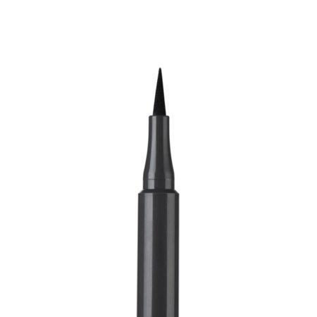 Foet Фломастер-подводка/ Ink liner Черный глянцевый