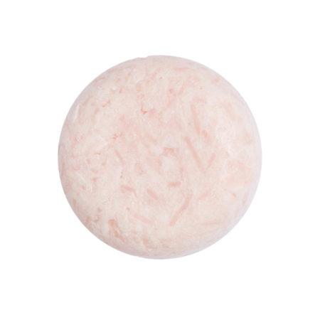 Натуральный твердый шампунь Sharme Hair Almond (миндаль)