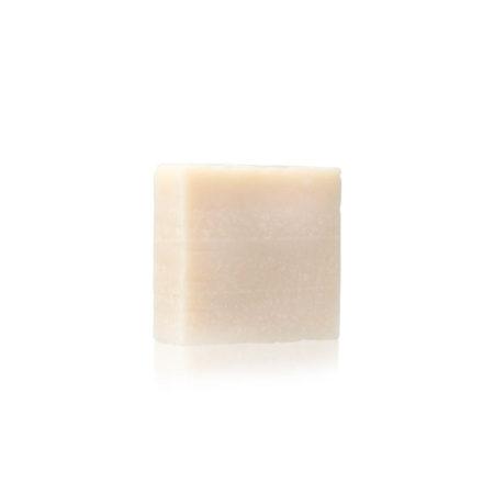 Мыло SHARME SOAP Жасмин/Jasmine