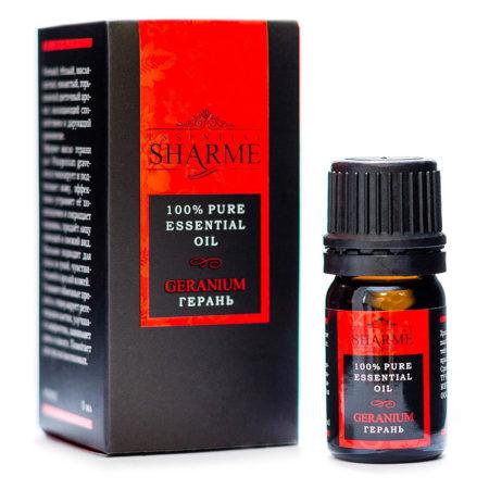 Sharme Essential Герань