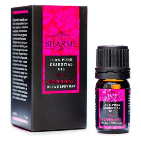Sharme Essential Перечная мята