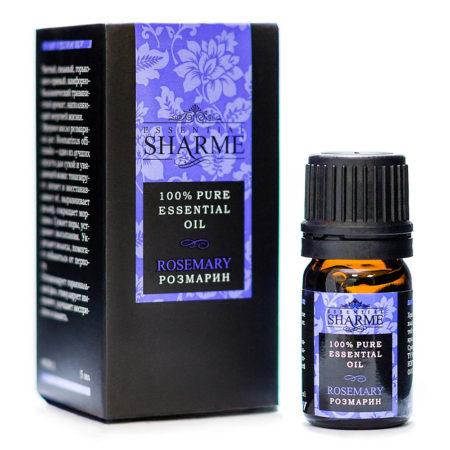 Sharme Essential Розмарин