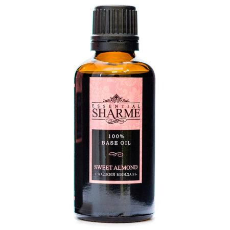 Sharme Essential Сладкий миндаль
