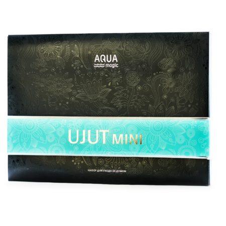 Набор AQUAmagic Ujut Mini для ухода за домом